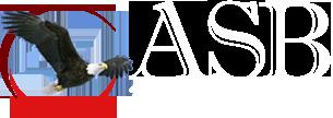 ASB Financial